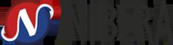 Nibera - šilumos siurbliai, santechnika